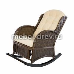 Кресло-качалка Wing-R 05/18