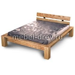 Кровать Рива-160
