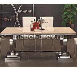 Стол обеденный A8026L