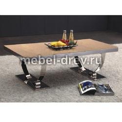 Журнальный стол C8026L