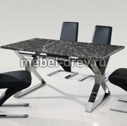 Стол обеденный DT03