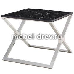 Приставной столик CTM03-1