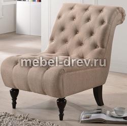 Кресло Fabio (Фабио) 5204