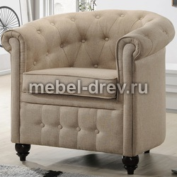 Кресло London (Лондон) 5094