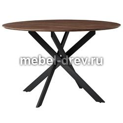 Стол обеденный DT 937