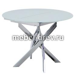 Стол обеденный 2303