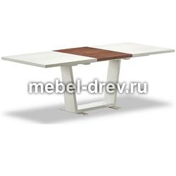 Стол обеденный T1687