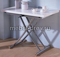 Стол трансформер В2219