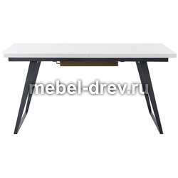 Стол обеденный DT93B