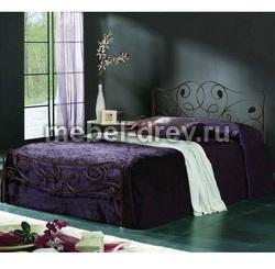 Кровать 531-AG Olga Dupen (Ольга Дюпен)