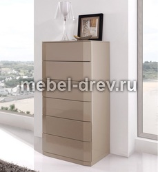 Комод DUPEN S-102