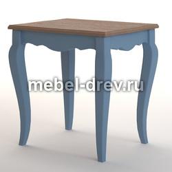 Консоль Leontina blue (Леонтина блю) ST9301/1/B