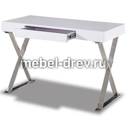 Письменный стол Модерн 2