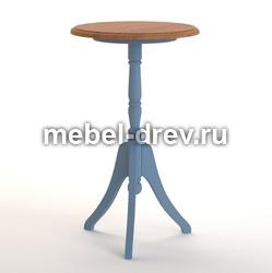 Столик Leontina blue (Леонтина блю) ST9305/B