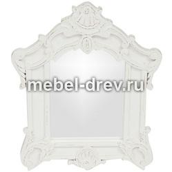 Зеркало Aline (Алина) Secret De Maison