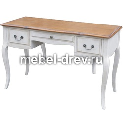 Письменный стол Belveder (Бельведер) ST-9347L