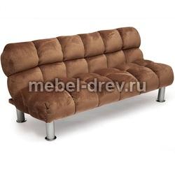 Диван-кровать Amerillo (Америлло) A02