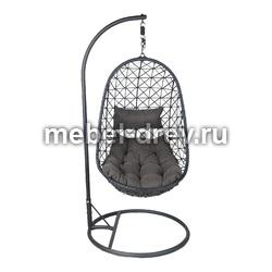 Подвесное кресло JYF16146