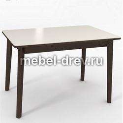 Стол обеденный Bosco-120 (Боско-120) Pranzo