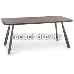 Стол обеденный HALMAR FIRMINO