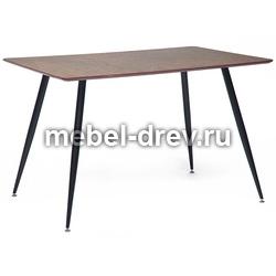 Стол обеденный Kenner R-1000