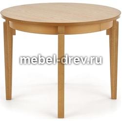 Стол обеденный HALMAR SORBUS