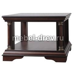 Журнальный стол Омега-21