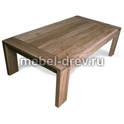 Журнальный стол Рива