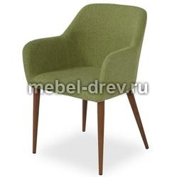 Кресло Federica (Федерика) Pranzo