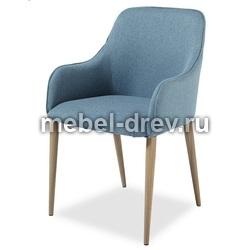 Кресло Nicoletta (Николетта) Pranzo