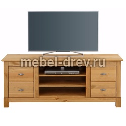 Тумба ТВ Рауна-150 бейц
