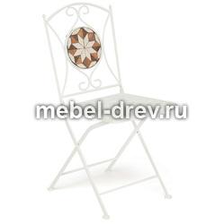 Стул Julia (Джулия) плитка Звезда