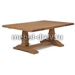 Кофейный столик Avignon (Авиньон) PRO-L06