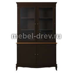 Буфет Leontina (Леонтина) ST9332 BLK