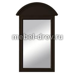Зеркало Leontina (Леонтина) ST-9334 BLK
