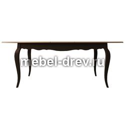 Стол обеденный Leontina (Леонтина) ST-9338 BLK