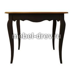 Стол обеденный Leontina (Леонтина) ST-9353 BLK