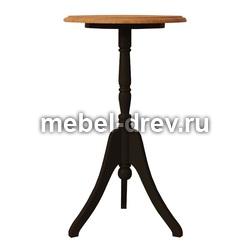 Столик Leontina (Леонтина) ST-9305 BLK