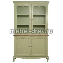 Буфет Belveder (Бельведер) ST-9332G