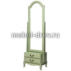 Зеркало напольное Belveder (Бельведер) ST-9322G