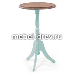 Кофейный столик Belveder (Бельведер) ST9305AB