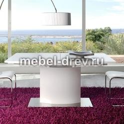 Стол обеденный DT-01 Dupen (Дюпен) 180