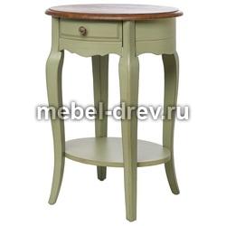 Столик Belveder (Бельведер) ST-9331G