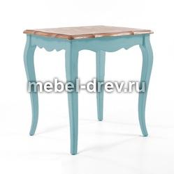 Столик чайный Belveder (Бельведер) ST-9316AB