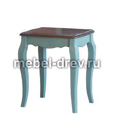 Табурет Belveder (Бельведер) ST-9312AB