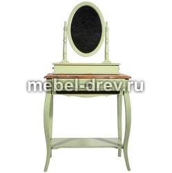 Туалетный стол Belveder (Бельведер) ST-9321G