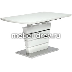 Стол обеденный Scneider (Шнайдер) 0704