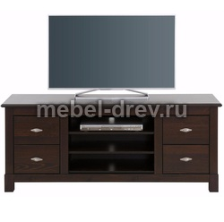 Тумба ТВ Рауна-200 колониал