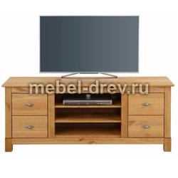 Тумба ТВ Рауна-200 бейц