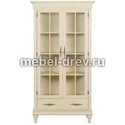 Витрина ST6318